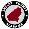 Shelby County Logo